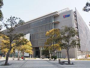 「東京都立産業技術研究センター」の画像検索結果