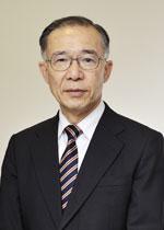 理事・監事|法政大学