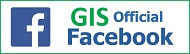 GIS Official Facebook