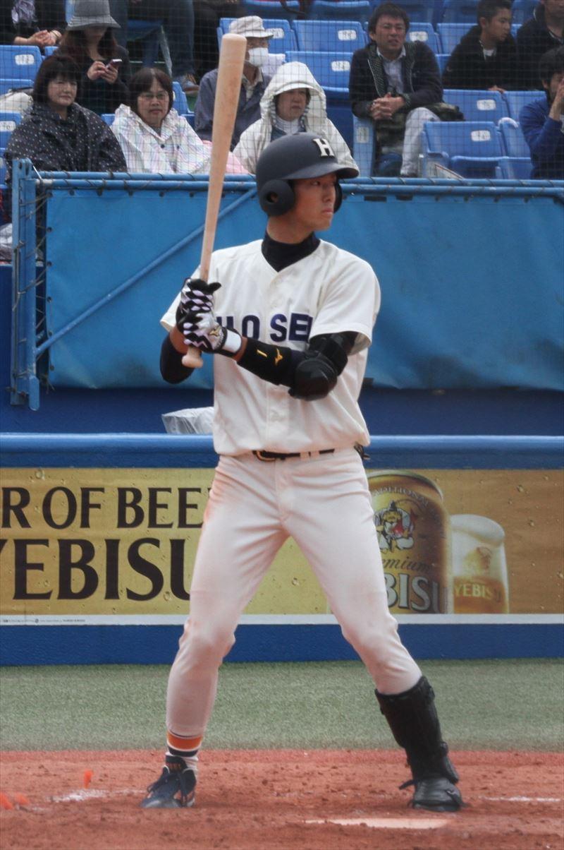 「松山商業野球部」の検索結果 - Yahoo!知恵袋