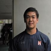 U20日本代表「ワールドラグビーU20チャンピオンシップ2018」