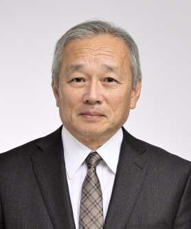 スポーツ健康学部長 平野 裕一