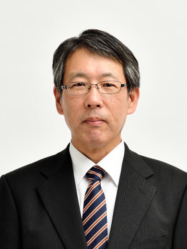 Yuji Ozawa, Executive Trustee