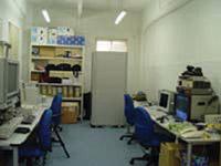 국제일본학 연구센터