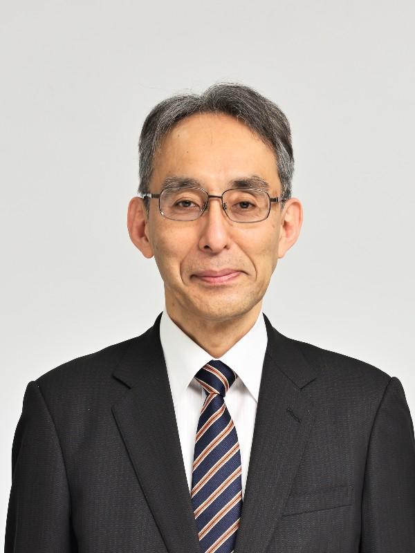 Tatsuro Wani, Executive Trustee