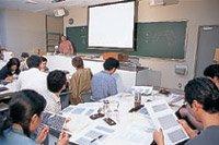 통신교육부