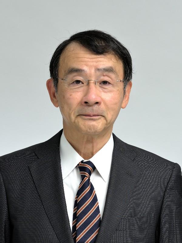 Koji Yoshikuni, Auditor