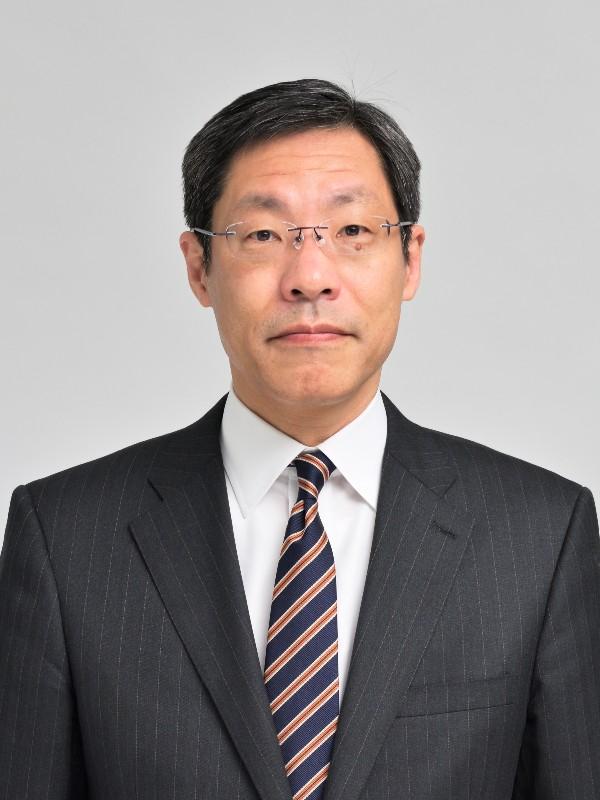 副校长/小秋元 段/Koakimoto Dan