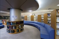 img_library_06