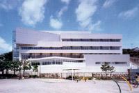 호세이대학 여자고등학교(1949년 창립)