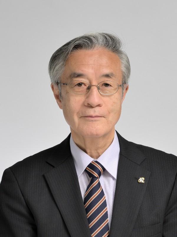 Kiyonobu Kobayashi, Trustee