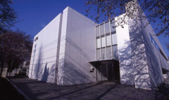 마이크로•나노테크놀로지 연구센터